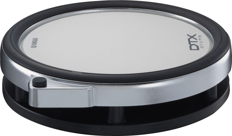 "XP120SD 12"" TCS 3 Zone Snare Pad"