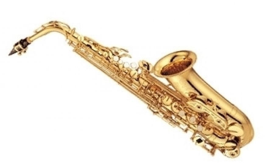 CLEARANCE ITEM: YAS-475 Alto Saxophone