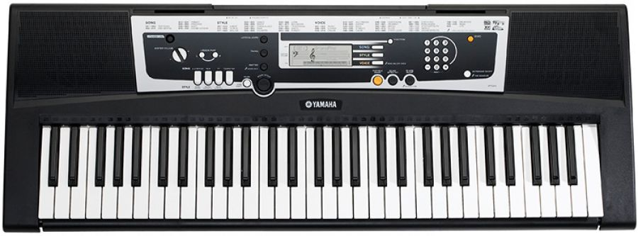 YPT210 Electronic Home Keyboard