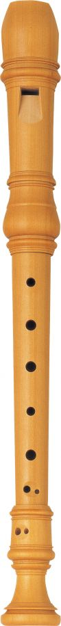 YRS-61 Soprano/Descant Recorder
