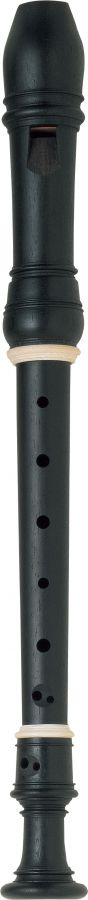 YRS-83 Soprano/Descant Recorder