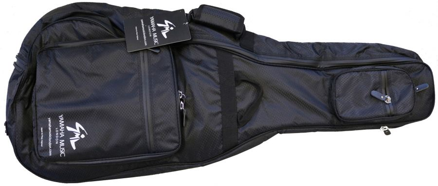 Standard Acoustic Guitar Softcase