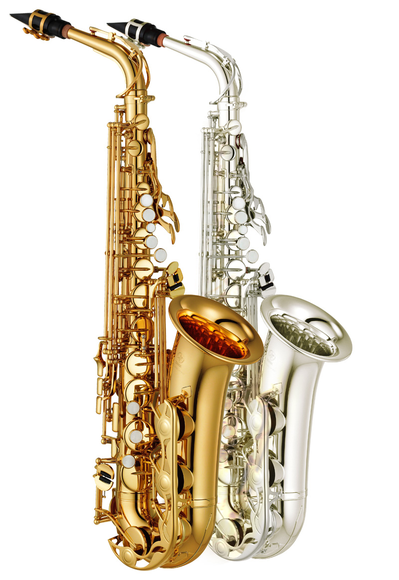 yamaha yas 280 alto saxophone yamaha music london. Black Bedroom Furniture Sets. Home Design Ideas