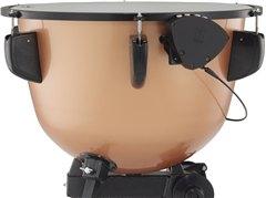 Aluminium Bowl of the TP-3300 Series Timpani