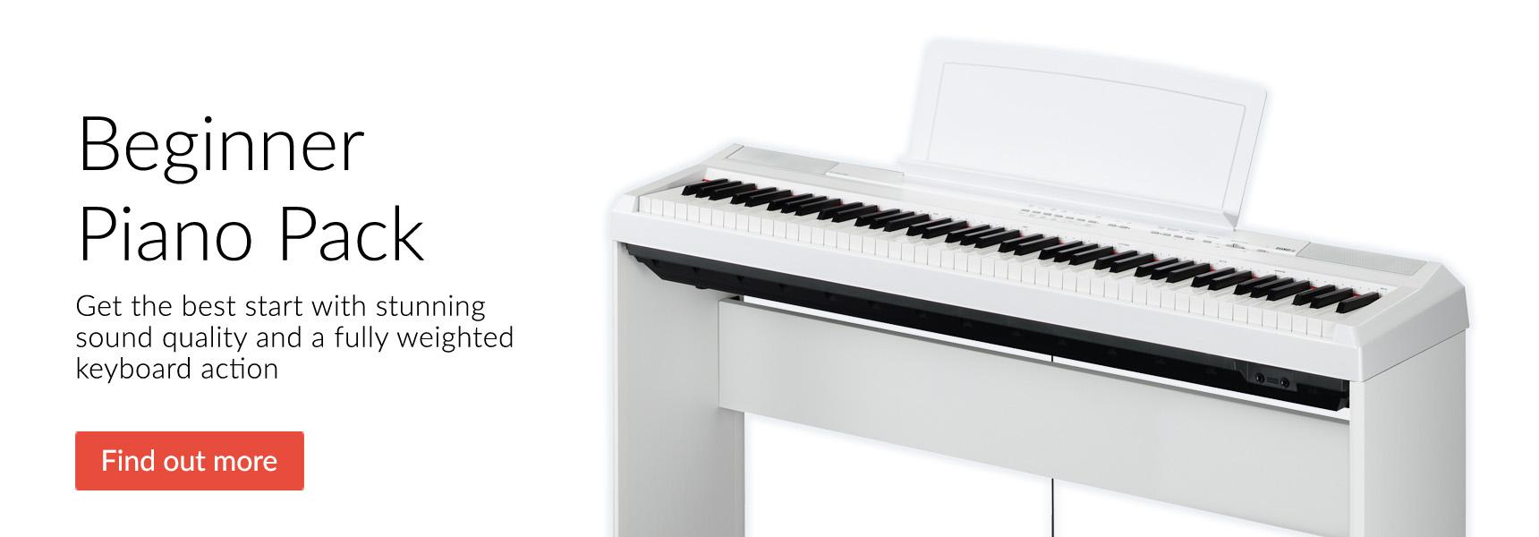 keyboards for beginners yamaha music london. Black Bedroom Furniture Sets. Home Design Ideas