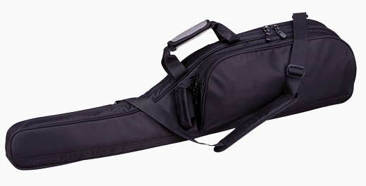 Carry Case For Silent Guitar