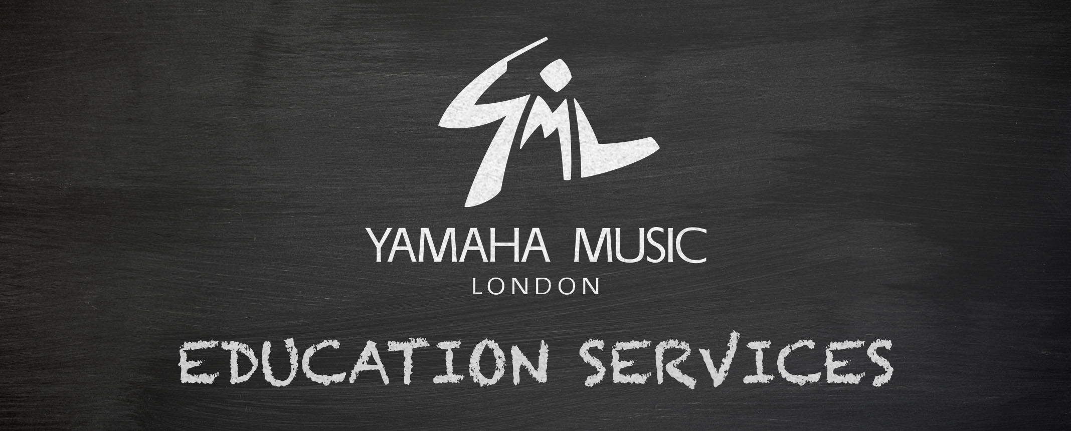 Yamaha Music London Education Services