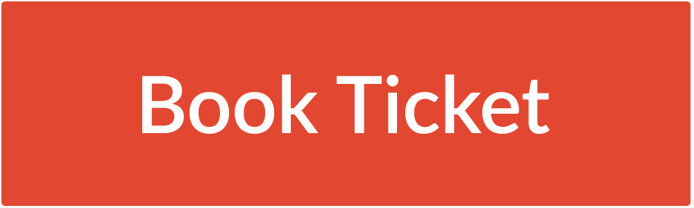 Book ticket - click here