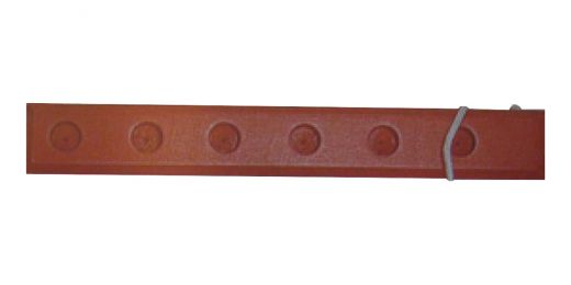 Cello Anchors