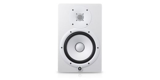 Studio Monitor Speakers