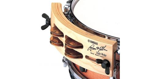 Hoops, Rims, Snares & More