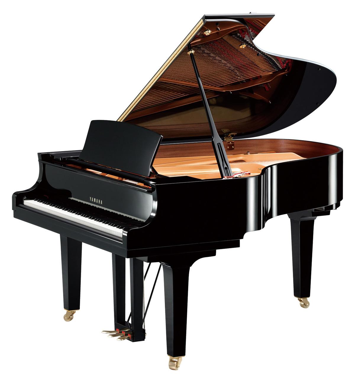 Yamaha C3x Grand Piano Yamaha Music London Formerly