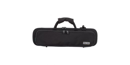 Woodwind Cases & Bags