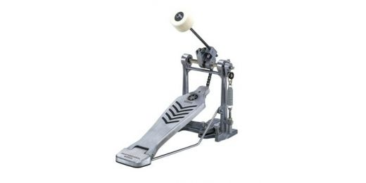 Bass Drum Foot Pedals