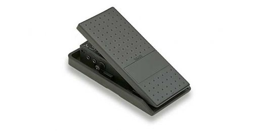 Foot Pedals & Pedal Boards