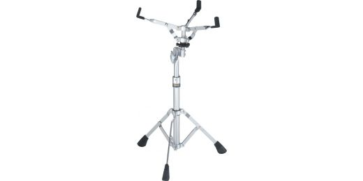 Drum Stands & Attachments