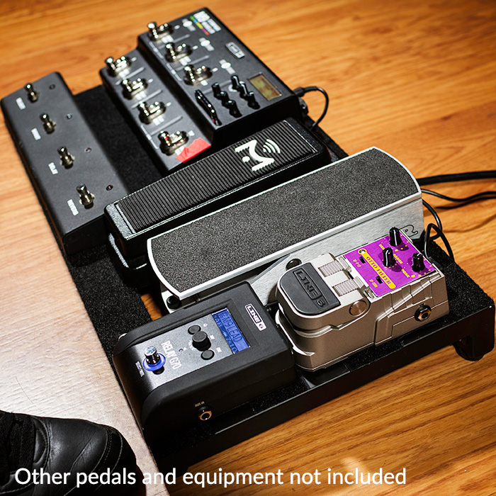 line 6 relay g70 wireless guitar system yamaha music london formerly chappell of bond street. Black Bedroom Furniture Sets. Home Design Ideas