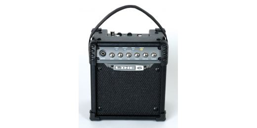 Electric Guitar Combo Amps