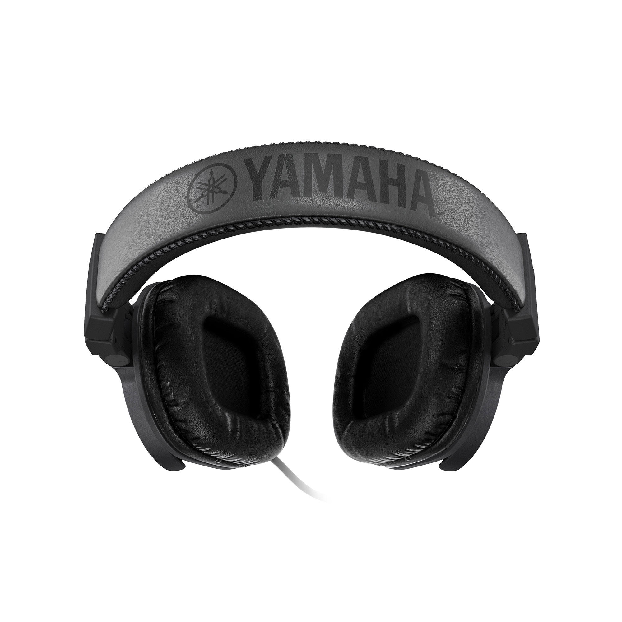 yamaha hph mt5 studio monitor headphones closed back design with reference monitor quality. Black Bedroom Furniture Sets. Home Design Ideas