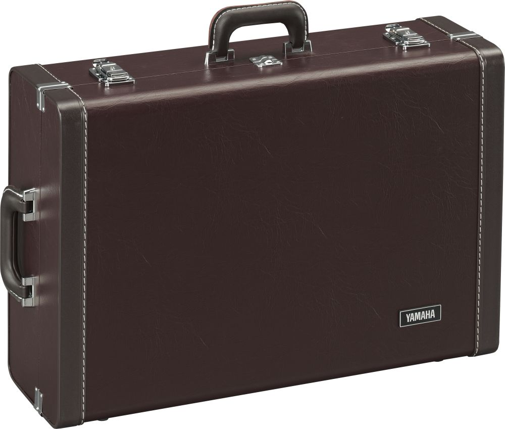 the sequey horn case Get the guaranteed lowest prices on french horn cases & gig bags instruments at musician's friend.