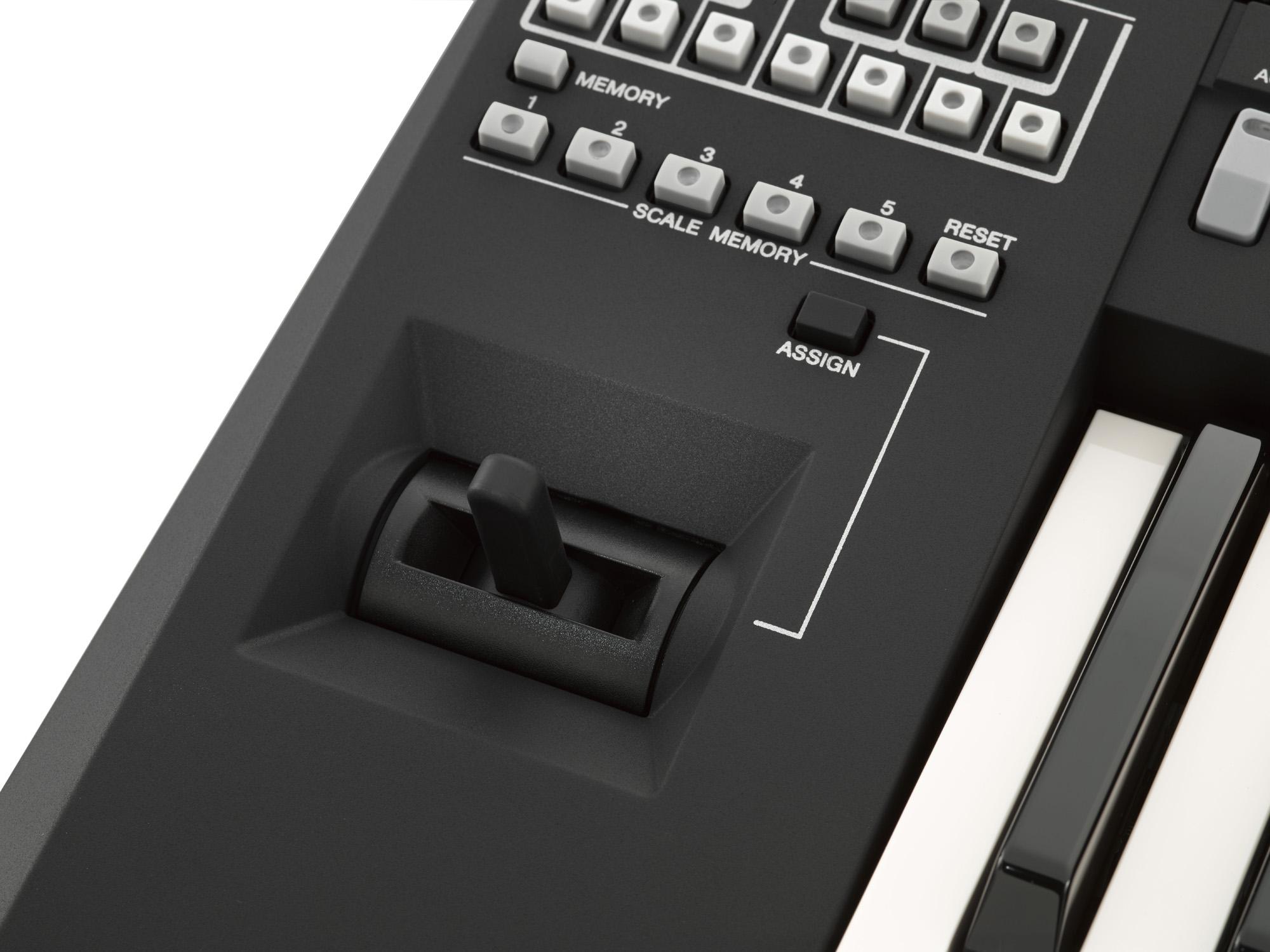 Micros Keyboard Workstation 270 : yamaha psr a3000 arranger workstation keyboard specialising in oriental voices and ultimate tone ~ Hamham.info Haus und Dekorationen