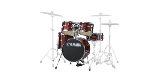 Manu Katche Junior Drum Kits