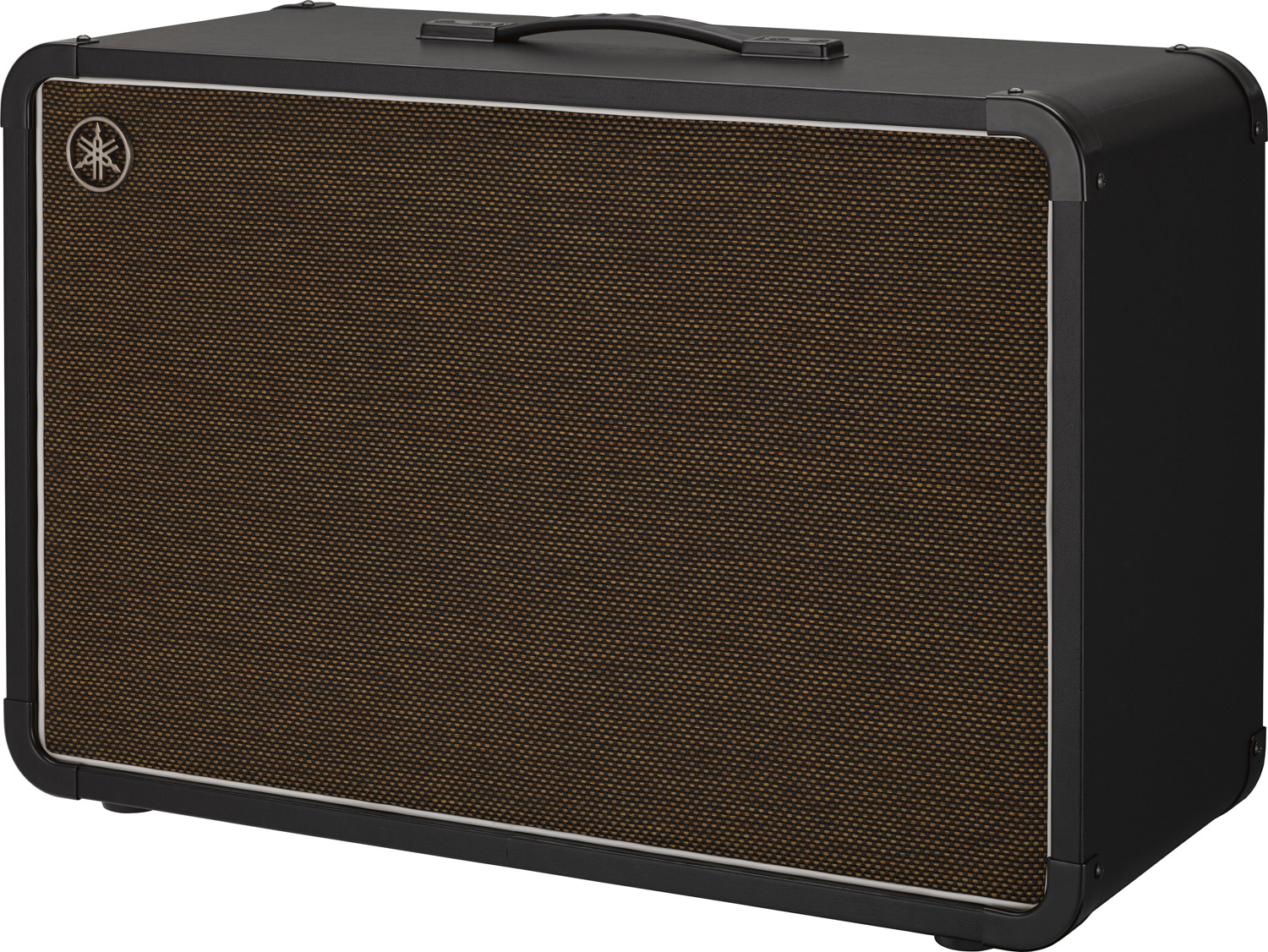 yamaha thr100hd thrc212 guitar amp stack with speaker cable guitar cable yamaha music london. Black Bedroom Furniture Sets. Home Design Ideas