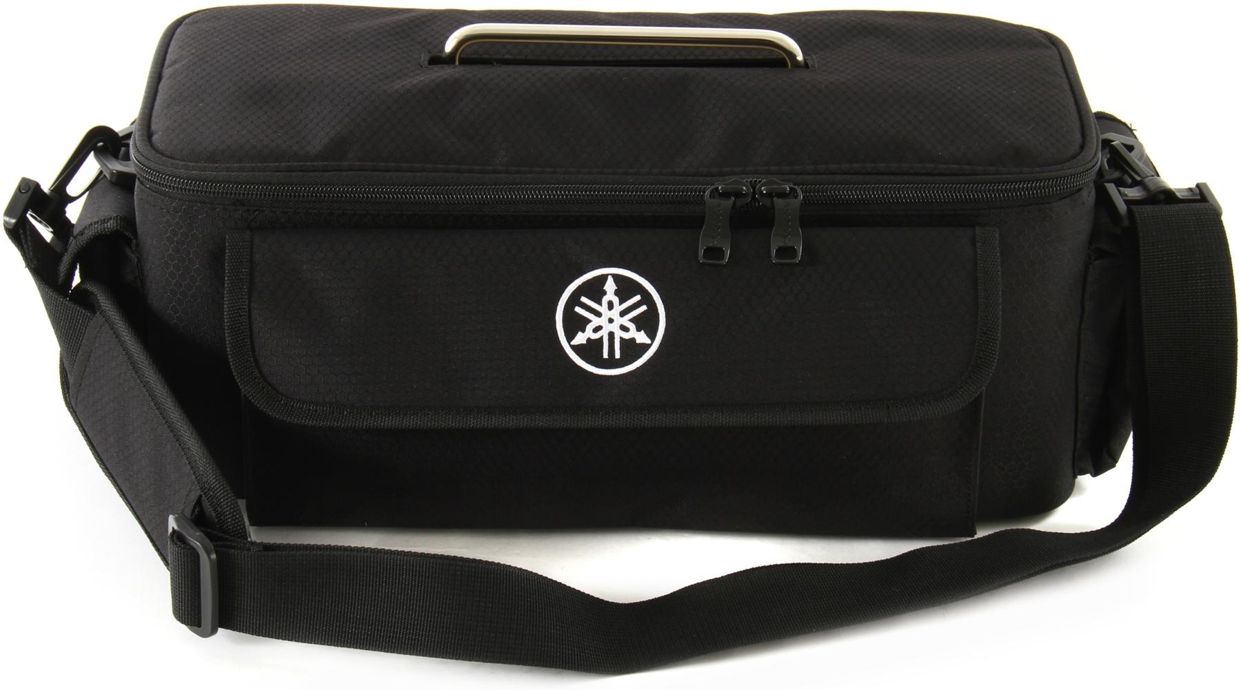 yamaha bag for thr5 thr10 amplifiers yamaha music london