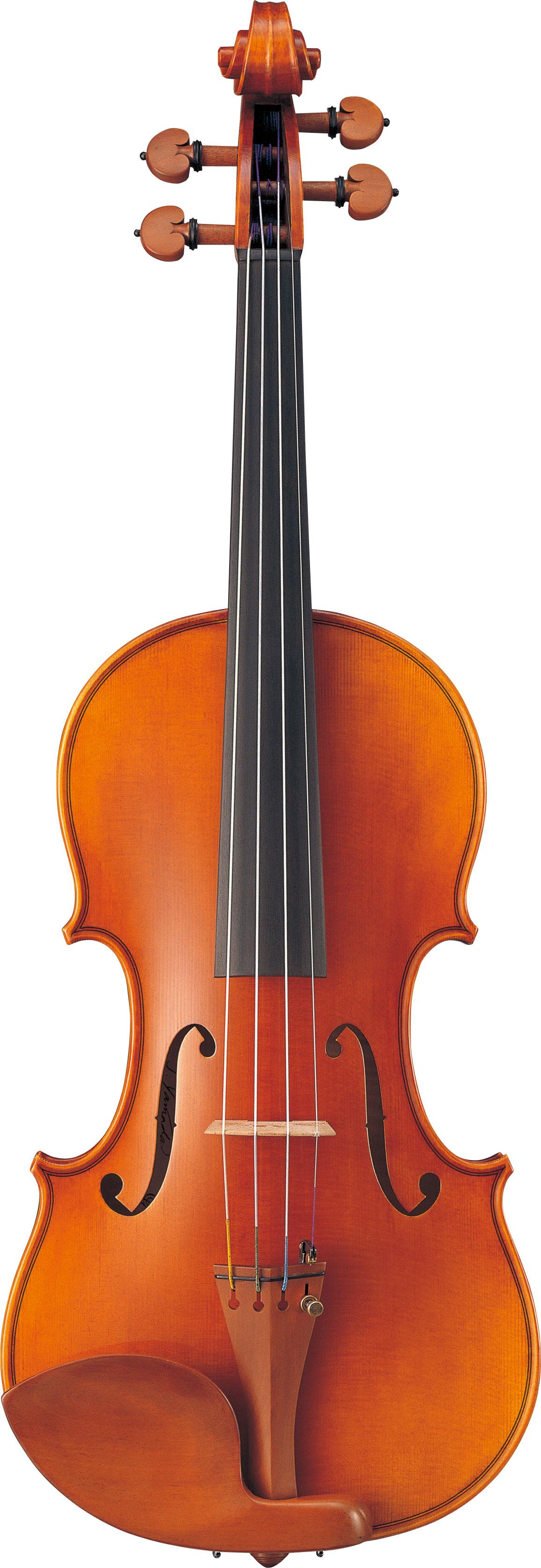 Yamaha v20g full size 4 4 violin intermediate model for Violin yamaha 4 4