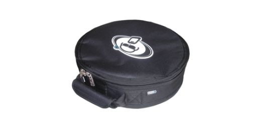 Protection Racket Bags & Cases
