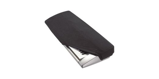 Keyboard Dust Covers