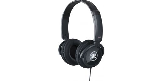 HPH Series Personal Headphones