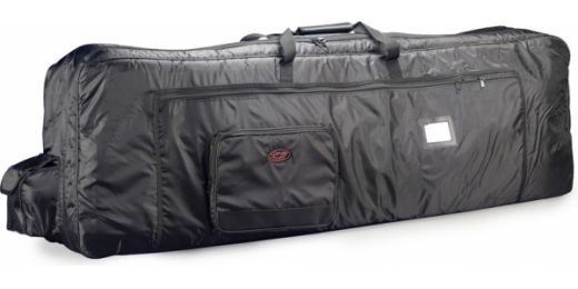 Keyboard Cases & Bags