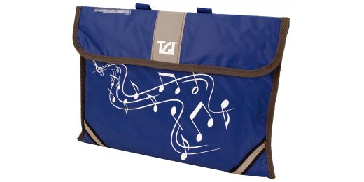 Sheet Music Cases & Bags