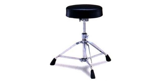 Drum Stools & Thrones