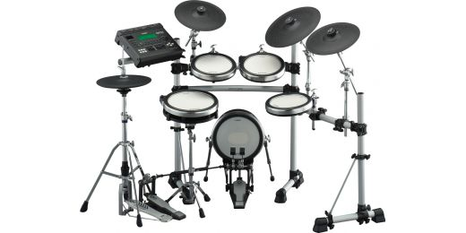 DTX Electronic Drum Kits