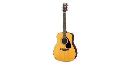 acoustic guitars yamaha music london. Black Bedroom Furniture Sets. Home Design Ideas