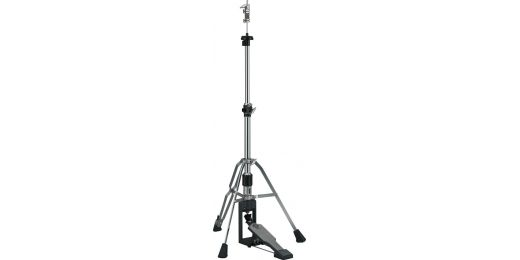 Hi-Hat Stands