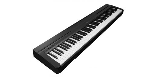 P-Series Portable Pianos
