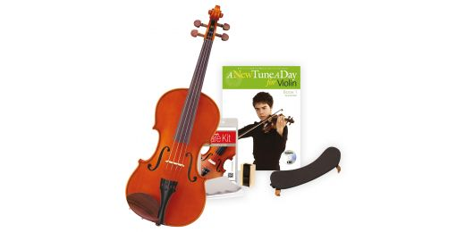 String Instruments For Beginners