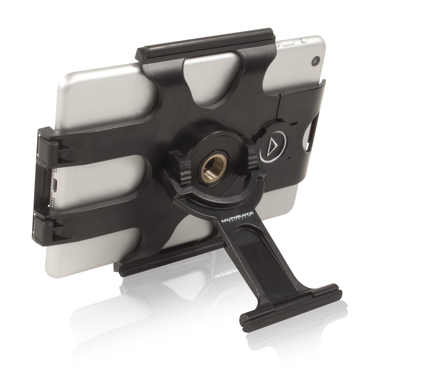 Ultimate Support Hyp 50 Hyperpad Mini 5 In 1 Professional
