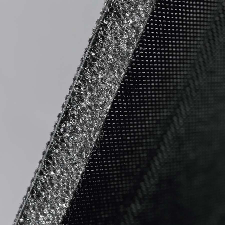 SPCVR-1201 Functional Speaker Cover for DBR12, DXR12 and CBR12 Powered  Speakers With Yamaha Logo