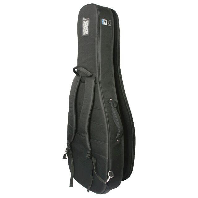 b722d58d6c6 Protection Racket Classic Bass Guitar Bag | Yamaha Music London