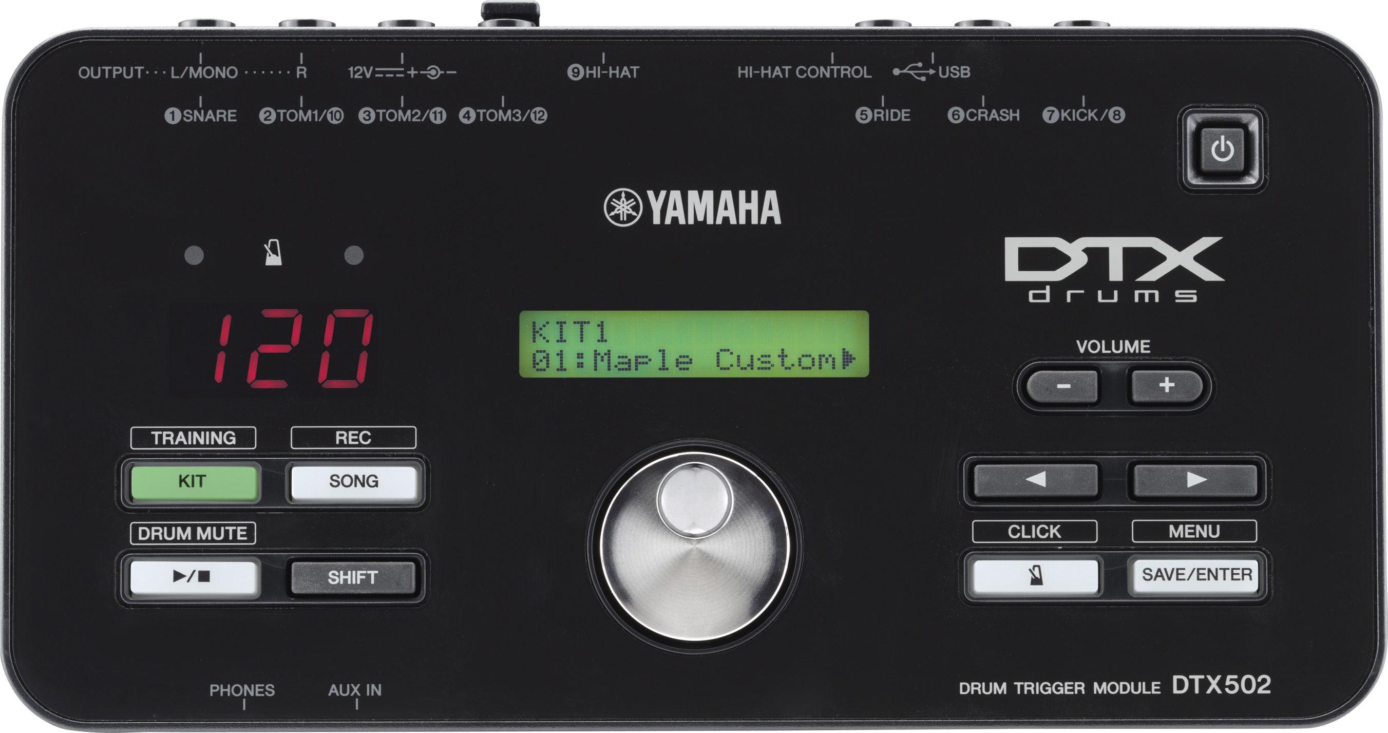 yamaha dtx. dtx hybrid extension pack yamaha dtx
