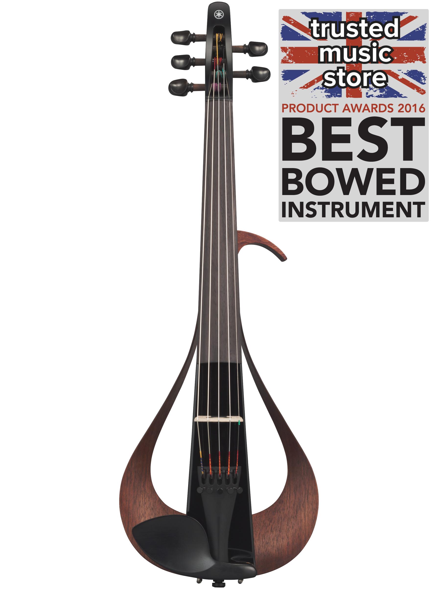 Best Strings For Yamaha Violin