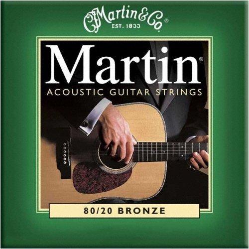 martin m170 acoustic guitar strings extra light 80 20 bronze 10 47 yamaha music london. Black Bedroom Furniture Sets. Home Design Ideas