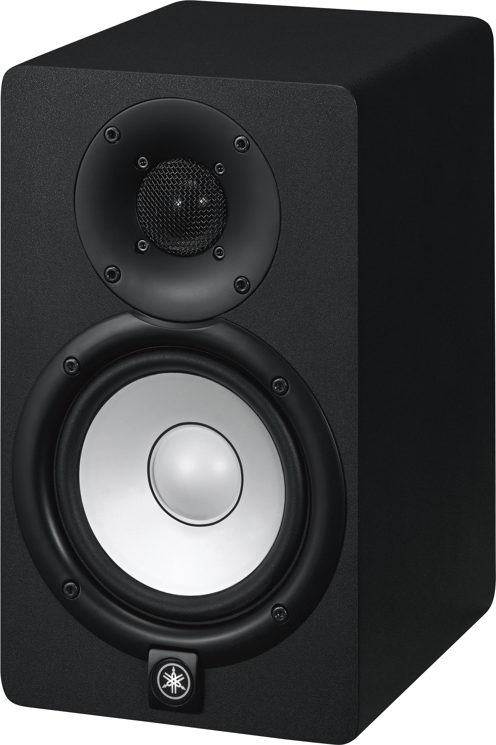 Maverick Home Recording Starter Pack Featuring the UR22 MkII Recording Pack  & Yamaha HS Speakers