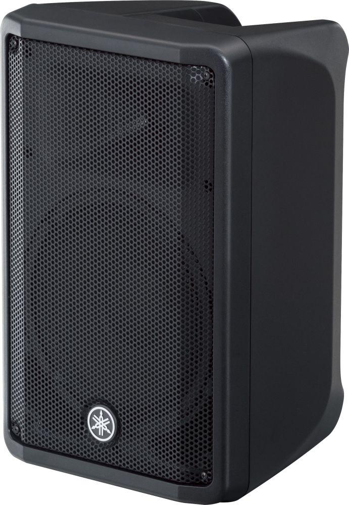 DBR10 Active PA Speaker 10
