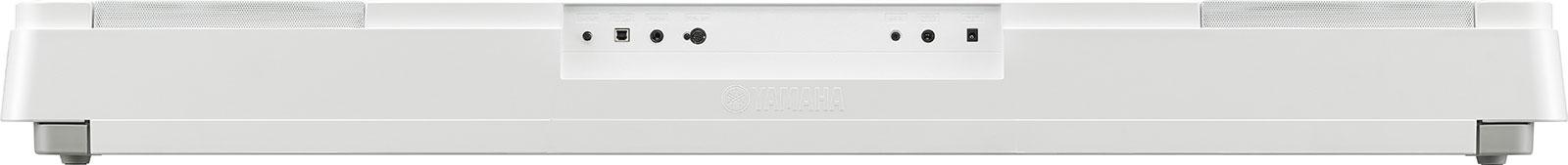 yamaha dgx 650. dgx-650 portable grand with 88 weighted keys yamaha dgx 650 e
