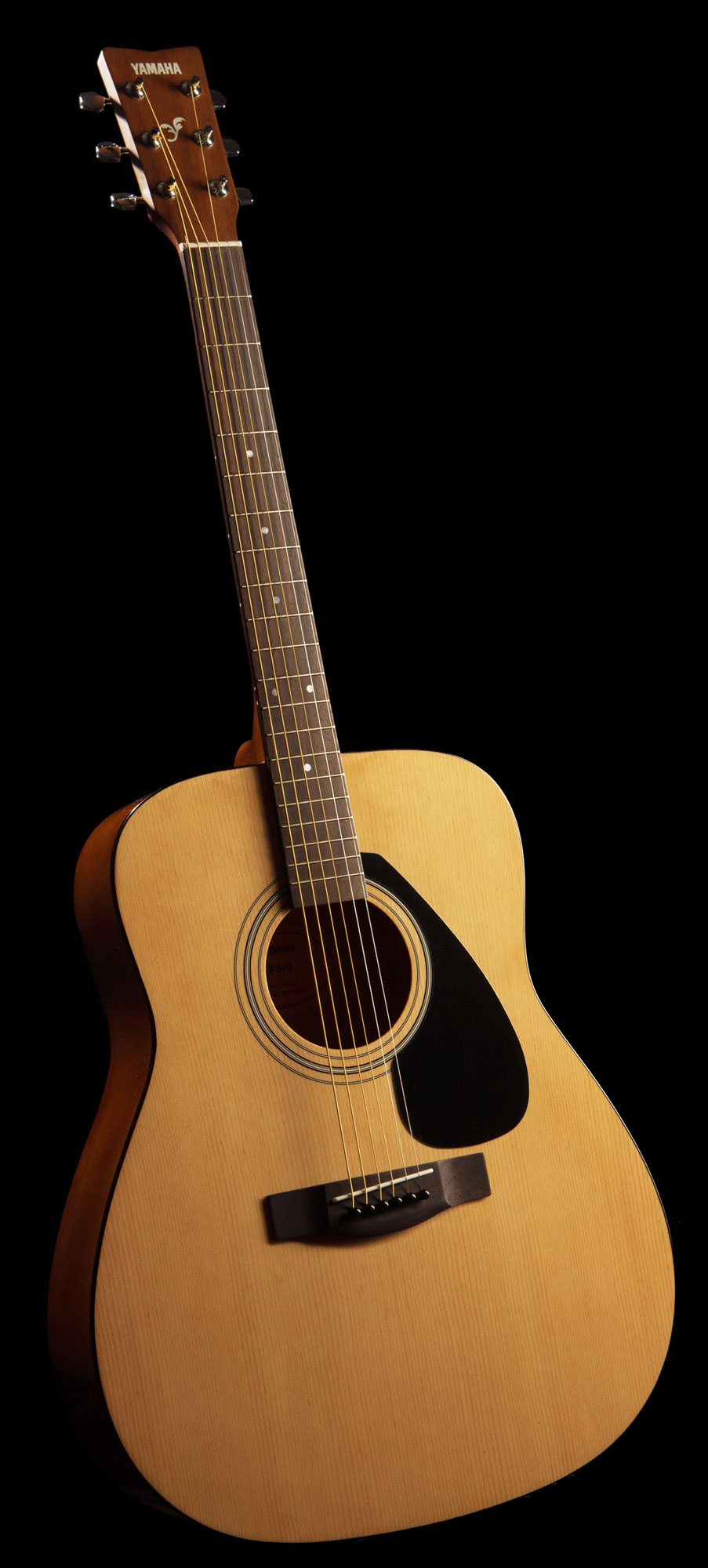 Acoustic Guitar Stand For Playing Live